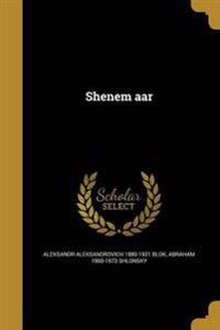 HEB-SHENEM AAR
