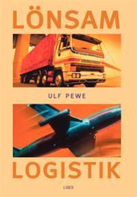 Lönsam logistik