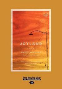 Joyland (Large Print 16pt)