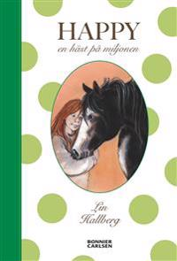 Happy : en häst på miljonen