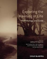 Exploring the Meaning of Life: An Anthology and Guide