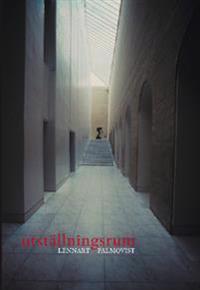 Utställningsrum
