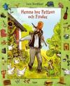 Hemma hos Pettson och Findus