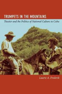 Trumpets in the Mountains
