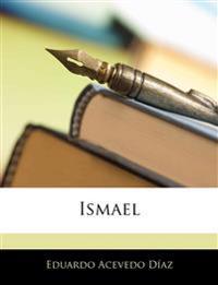 Ismael