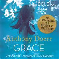 Bildresultat för grace anthony doerr