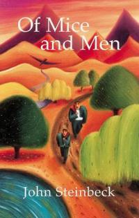 Of mice and men (with notes)