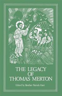 Legacy of Thomas Merton