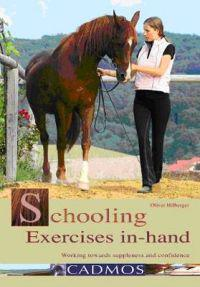 Schooling Exercises In-hand