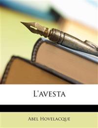 L'Avesta