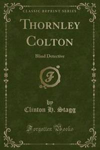 Thornley Colton