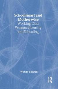 Schoolsmart and Motherwise