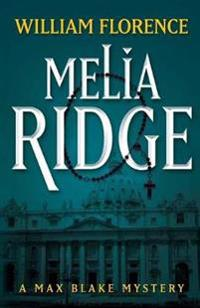 Melia Ridge