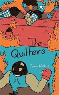 The Quitters