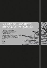 La Mano Dell'architetto / the Hand of the Architect