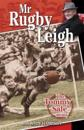 Mr Rugby Leigh