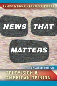 News That Matters