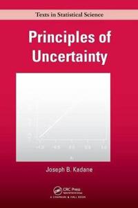 Principles of Uncertainty