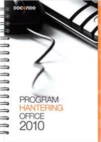 Programhantering Office 2010