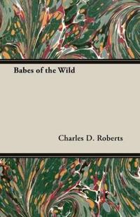 Babes of the Wild