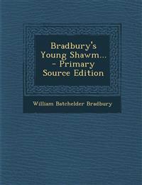 Bradbury's Young Shawm...