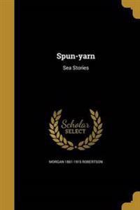 SPUN-YARN