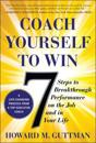 Coach Yourself to Win