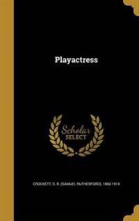 PLAYACTRESS