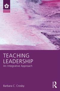 Teaching Leadership