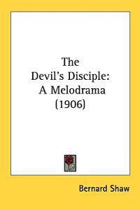 The Devil's Disciple