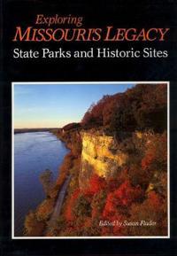 Exploring Missouri's Legacy