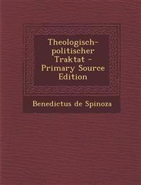 hegels lehre vom absoluten geist als theologischpolitischer traktat