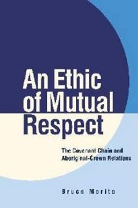 An Ethic of Mutual Respect