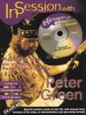 In Session With Peter Green