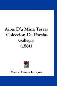 Aires D'a Mina Terra