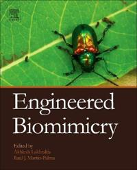 Engineered Biomimicry