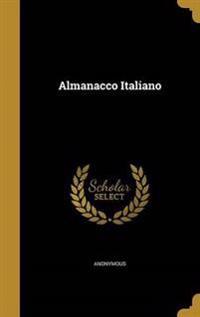 ITA-ALMANACCO ITALIANO