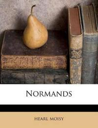 Normands