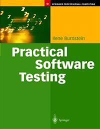 Practical Software Testing