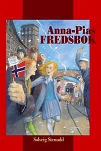 Anna-Pias fredsbok