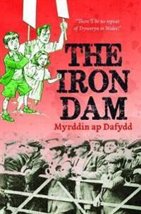 Iron dam, the