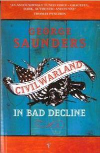 Civilwarland bad decline in pdf