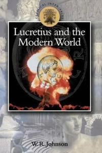 Lucretius and the Modern World