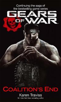 Gears of war: coalitions end