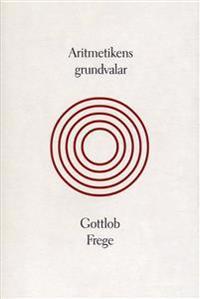 Aritmetikens grundvalar