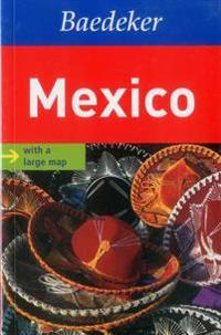 Baedeker Mexico