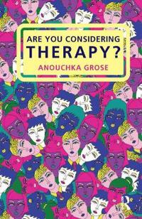 Are You Considering Psychotherapy?