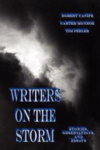 Writers on the Storm
