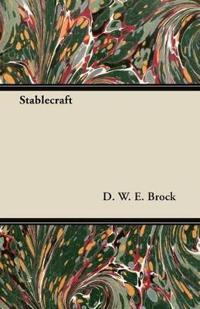 Stablecraft