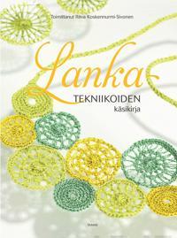 Lankatekniikoiden käsikirja